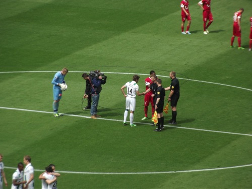 8753366583 e4f61d5011 FC Twente   FC Groningen 3 2, 19 mei 2013 (play offs)