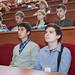 VikaTitova_20130519_102619