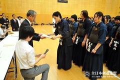 46th National Kendo Tournament for Students of Universities of Education_019