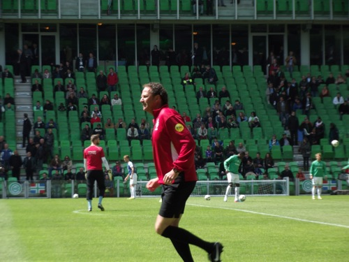 8731162457 b8760309cb FC Groningen   Ajax 0 2, 12 mei 2013