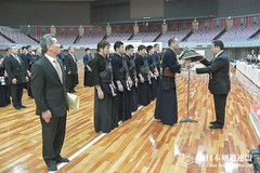 62nd All Japan Interprefectrue Kendo Championship_134