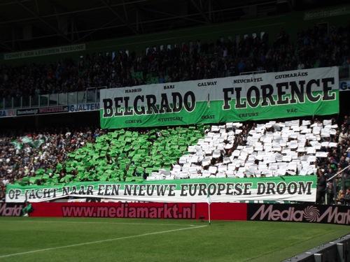 8731161813 20887274b4 FC Groningen   Ajax 0 2, 12 mei 2013
