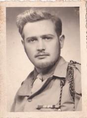 Pierre Heitzmann - Col. Pierre Heitzmann