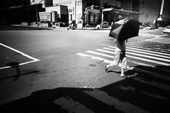 parapluie photo by sparth