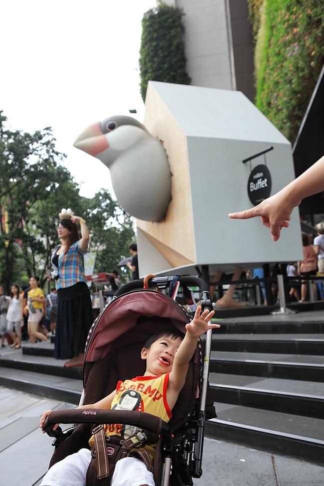 2013-0818-Taichung23.jpg