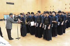 49th National Kendo Tournament for Students of Universities of Education_040