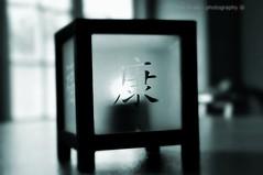 Contemplation time. 幸 福 安 康 photo by mac d-ski photography