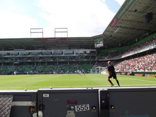 9484990699 2f1b54a7fc FC Groningen   FC Utrecht 2 0, 11 augustus 2013