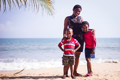 Happy Mother's Day, Nigeria photo by Devesh Uba
