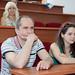 VikaTitova_20130519_101144