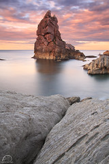COSTA QUEBRADA NORTH PHOTO TOUR photo by R a q u e l d e C a s t r o | Images