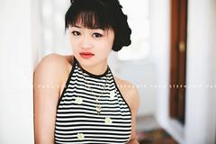 [ Priscilla ] photo by stephaniepana