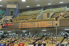 64th All Japan University KENDO Championship_143