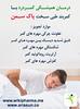 27831760685_ddd6339fbd_t