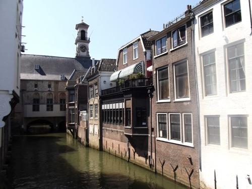 9475524777 8b3921d0e1 FC Dordrecht   MVV Maastricht 2 1, 2 augustus 2013