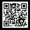 21847571408_cb0732ba91_t