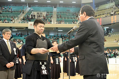 63rd All Japan KENDO Championship_686