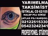 23178569381_161198ec8a_t