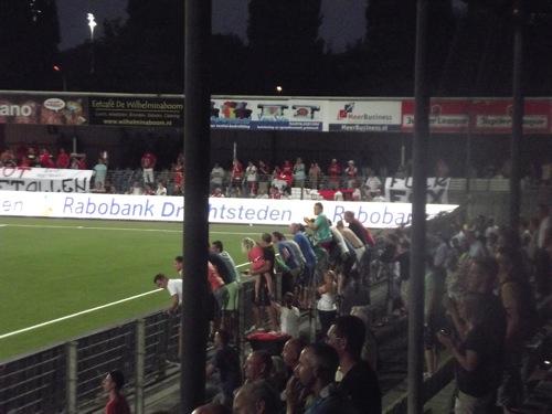 9475519877 6c6904bf00 FC Dordrecht   MVV Maastricht 2 1, 2 augustus 2013