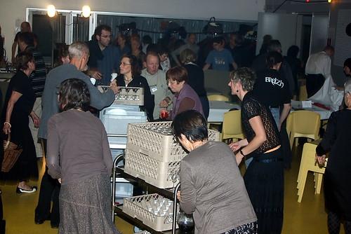 fest-noz-dec-2010-25