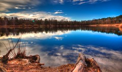 lake #2.1 photo by wian1900