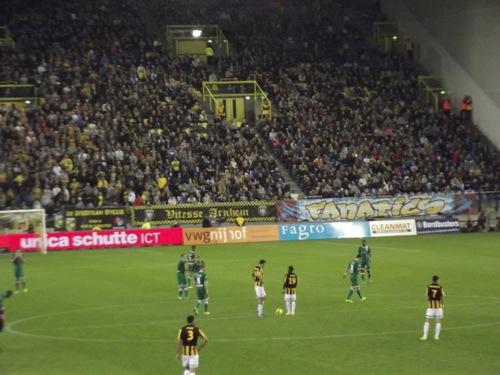 10521410306 a7521015d6 Vitesse   FC Groningen 2 2, 27 oktober 2013