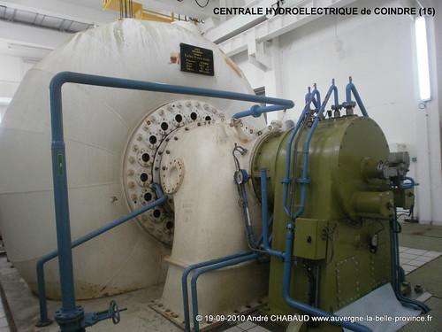 2010-09-19-N°22-CENTRALE HYDROELECTRIQUE de COINDRE (15)