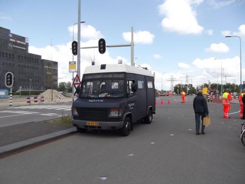 8732286108 1c24632f6b FC Groningen   Ajax 0 2, 12 mei 2013
