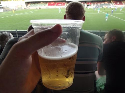 9478308422 215165e39b FC Dordrecht   MVV Maastricht 2 1, 2 augustus 2013