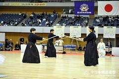 40th All Japan JODO TAIKAI_093