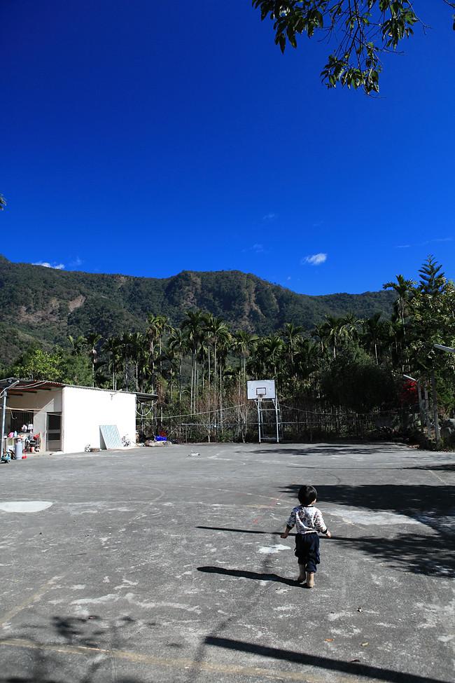 2013-1208-shiaoyuan-39.jpg