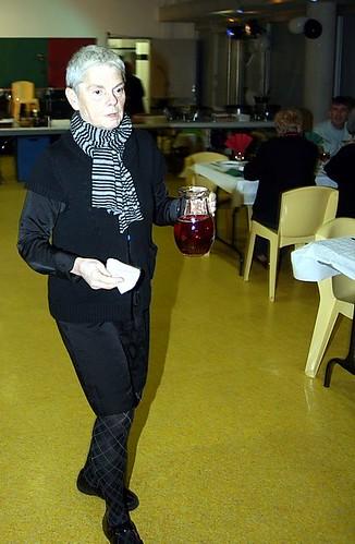 fest-noz-dec-2010-5