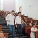 VikaTitova_20130519_154704-2