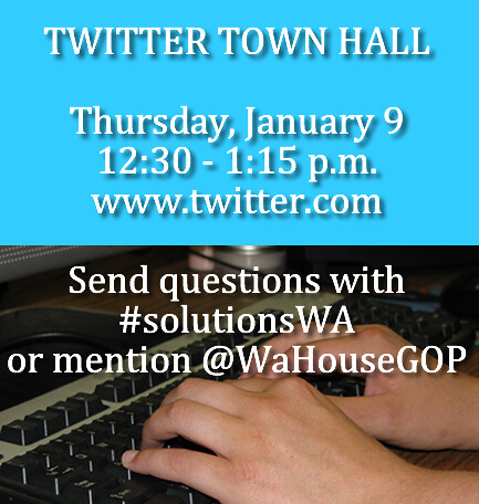 twitter-town-hall