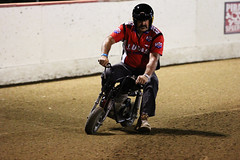 Speedway photo by siamesepuppy