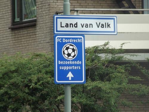 9475524429 9a75805f30 FC Dordrecht   MVV Maastricht 2 1, 2 augustus 2013