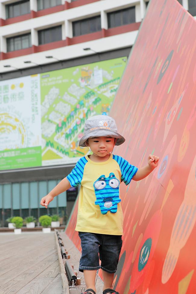 2013-0818-Taichung43.jpg