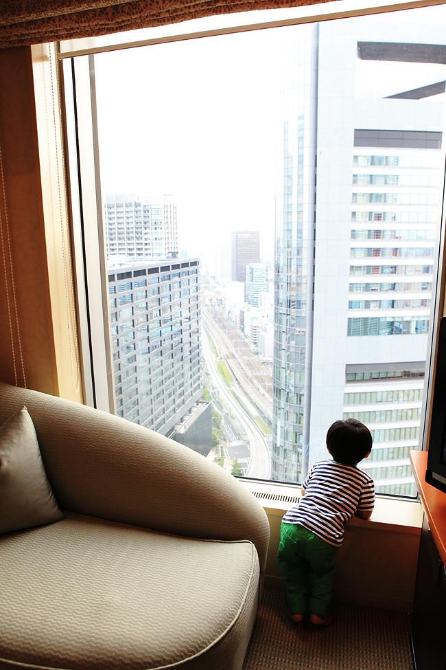 2013-09-Tokyo-Sum-01.jpg