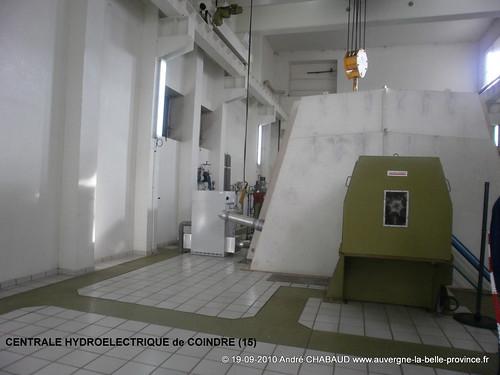 2010-09-19-N°34-CENTRALE HYDROELECTRIQUE de COINDRE (15)