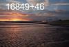 32057022812_a97d185bb5_t