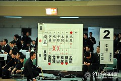 60th All Japan Police KENDO Tournament_016