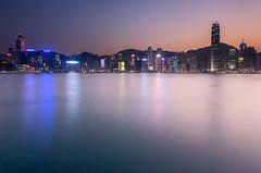 Hong Kong photo by Daniel Borg