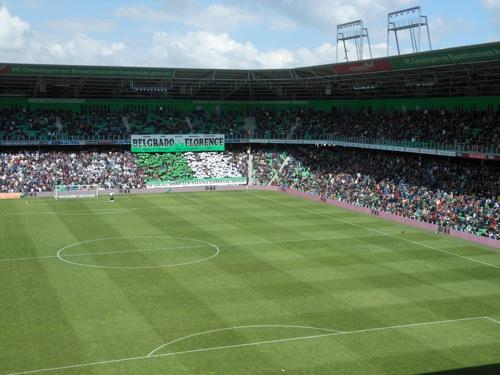 8731157113 682eb60615 FC Groningen   Ajax 0 2, 12 mei 2013
