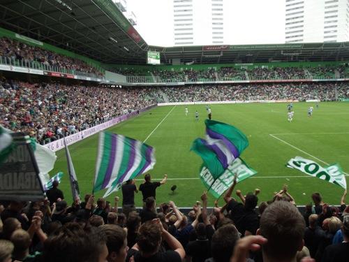9487784460 737d4bc395 FC Groningen   FC Utrecht 2 0, 11 augustus 2013