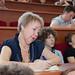 VikaTitova_20130519_103319