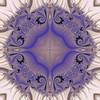 11356185385_cd2cc78c61_t