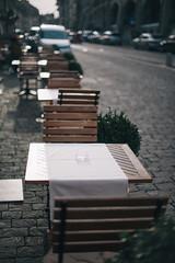 untitled photo by nicolasheinzelmann