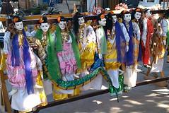 Birmanie - Mandalay