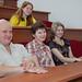 VikaTitova_20130519_101246