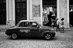 cars of cuba photo by Mike | MP-P